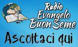 RadioEvangelo Buon Seme
