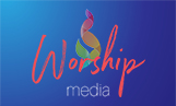 Worship Media Palermo